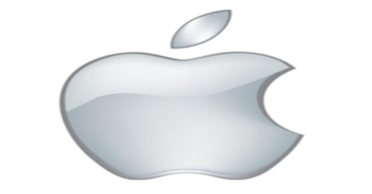 Apple удаляет аккаунты российских разработчиков
