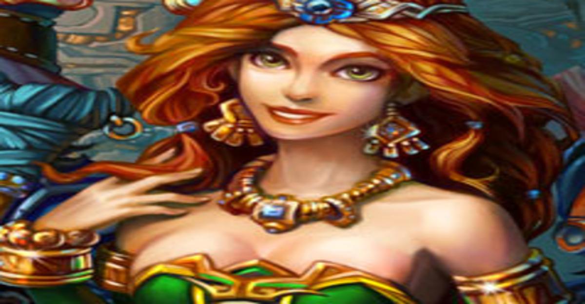 Интервью с Game Insight о «Туземцах и замках