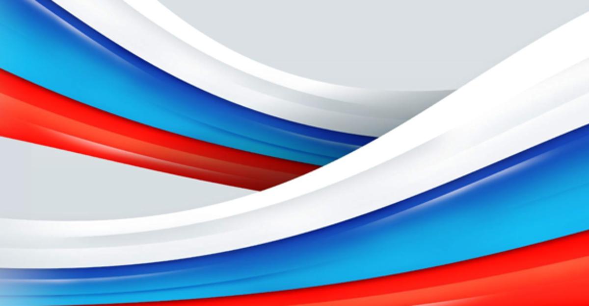 Mail.ru Groupоценила рынок мобильных игр в России в $150 млн