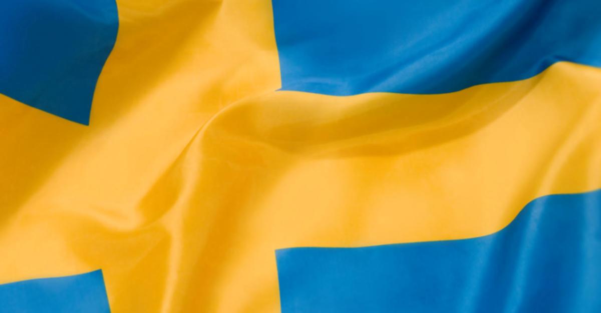 Шведы заработали на играх €1 млрд в 2014-м