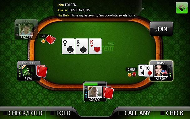 Poker aussie millions 2017