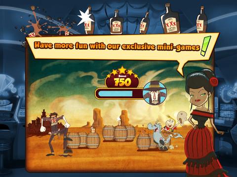Играть онлайн автомат wild west bounty