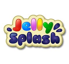 Михаил Каткофф - чем монетизация Jelly Splash круче Candy Crush Saga