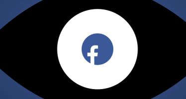 oculus-rift-facebook