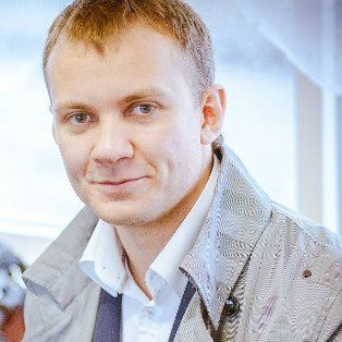 Кирилл Тюфанов
