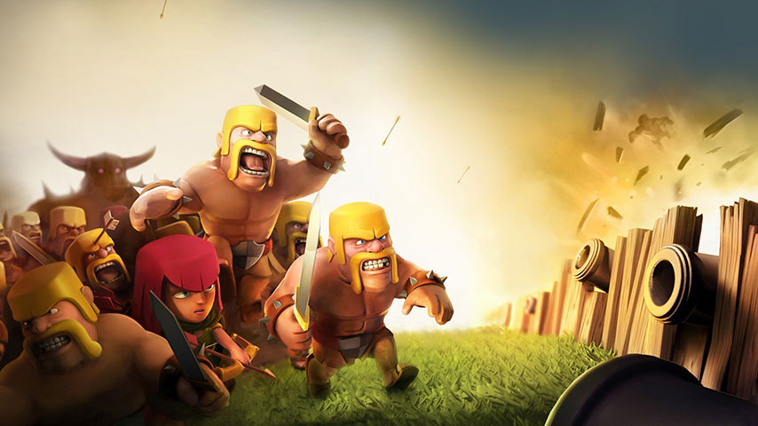 Clash-of-Clans-iOS_ed