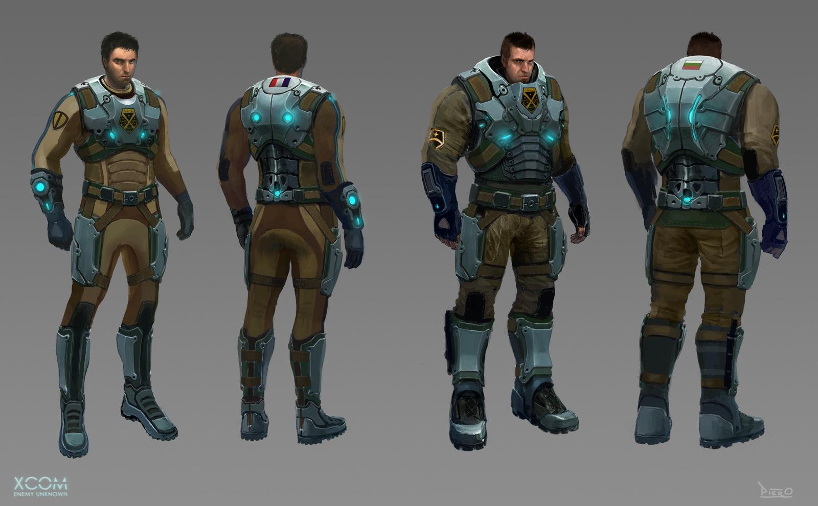 XCOM(EU)_ConceptArt_Tier2Armor