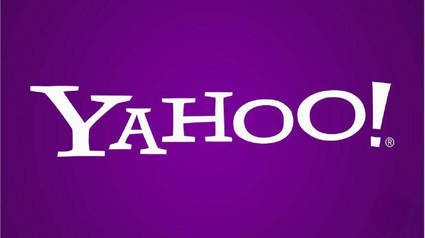 Yahoo_logo_ed