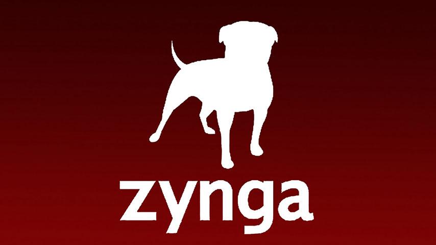 Zynga_ed