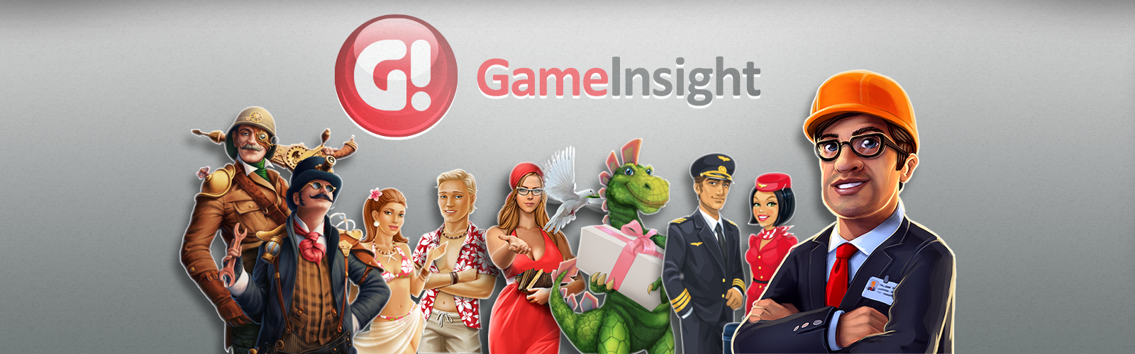 Game_Insight_2