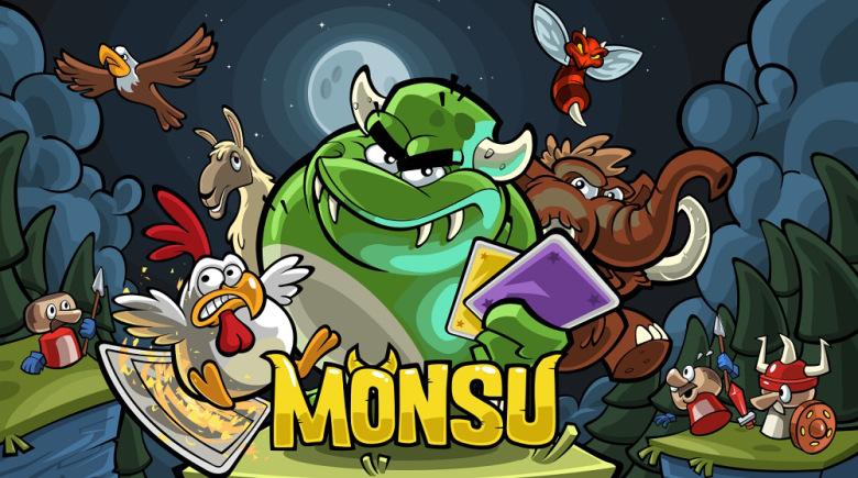 monsu-4