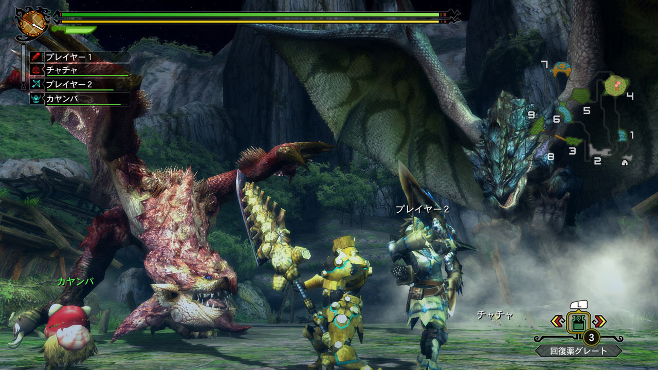 20-monster-hunter-3-tri-g-hd-ver-3