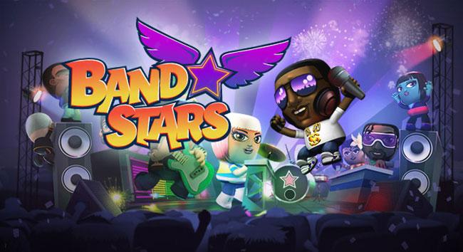 band-stars-650