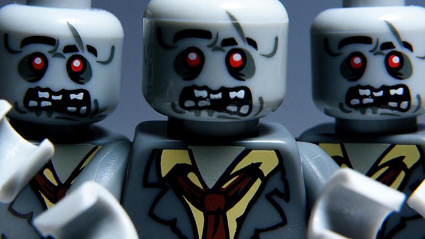 зомби (1)