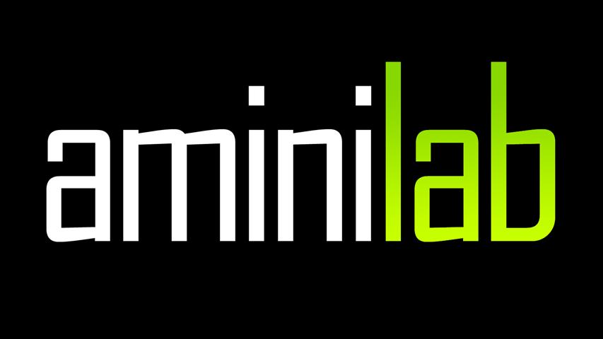 AminiLab