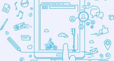 tablet_illustration