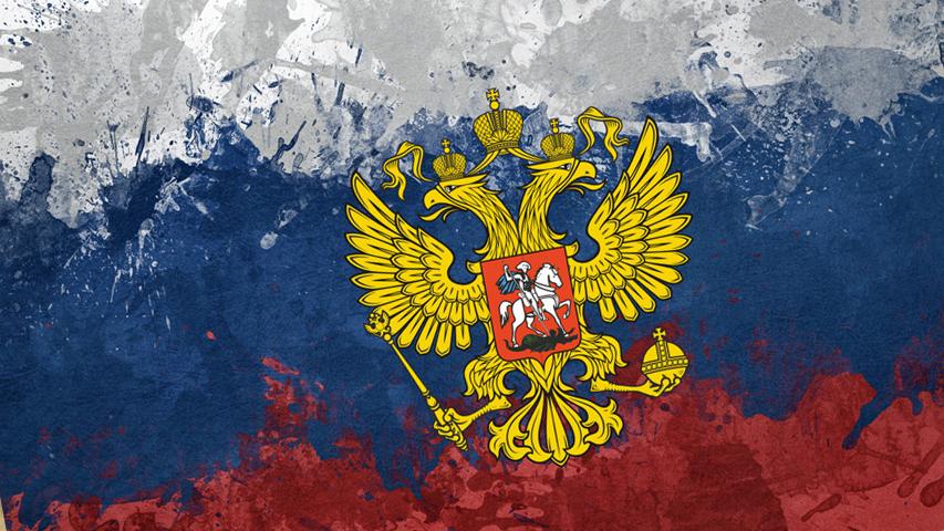 América Latina: Novas relações com Moscou