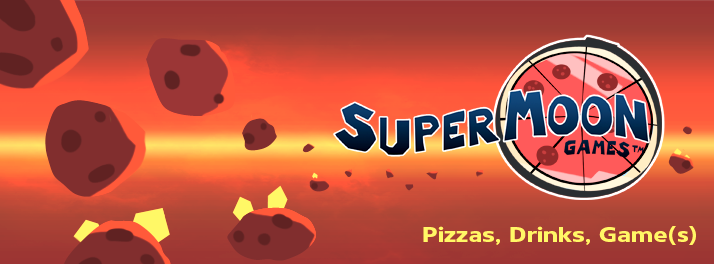 SuperMoon_Pizza
