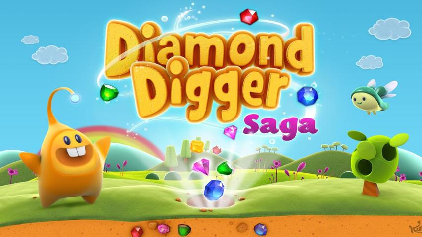 diamond_digger