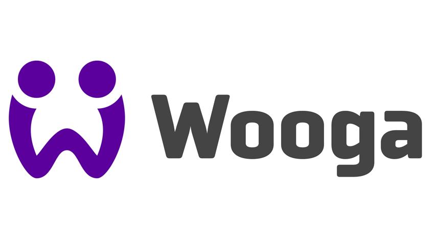 wooga