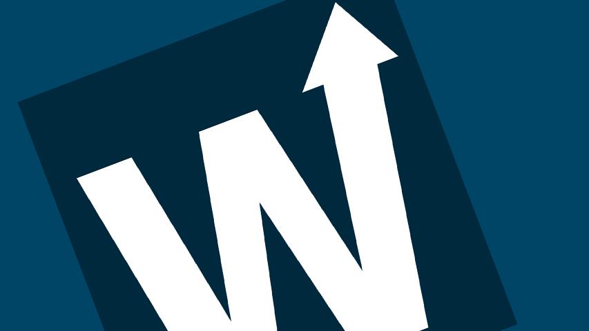 Восемь советов по работе с ключевиками в App Store