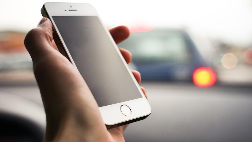 Мобильная коммерция - новый тренд мобильного маркетинга