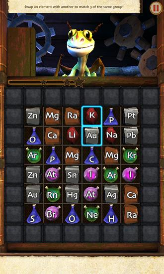 4_school_of_dragons_alchemy_adventure