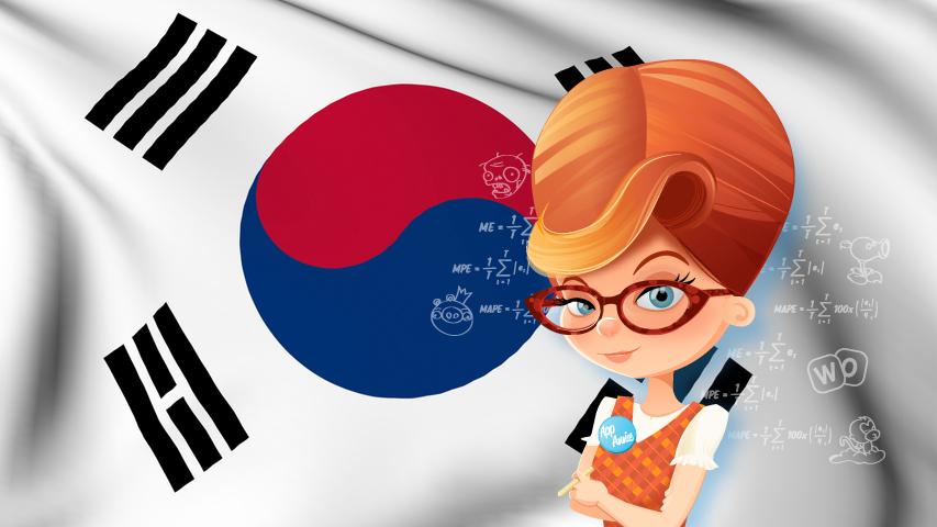 App Annie рассказала про игровой рынок Южной Кореи