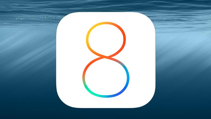 Apple требует всех разработчиков переходить на поддержку 64-битного кода