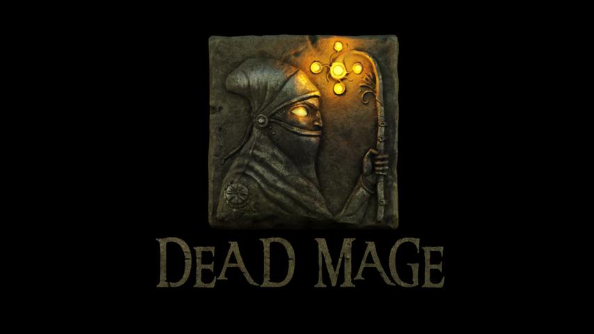 deadMAGE