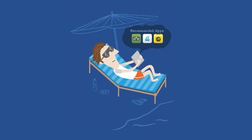 youAPPi собирается повышать ROI, рекламируя только подходящие приложения