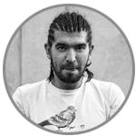Василий Шамрай