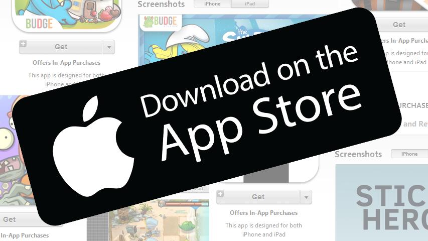 Apple вводит новую терминологию в отношении бесплатных приложений