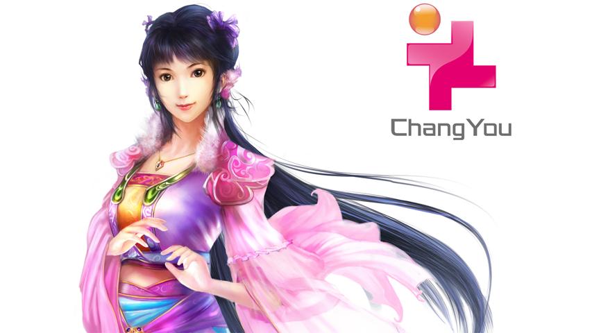 changyou2