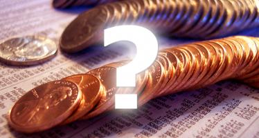 Эксклюзив - реально ли получить у инвесторов деньги на разработку игры