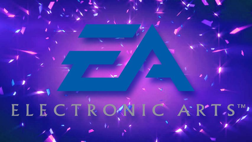 EA_праздник