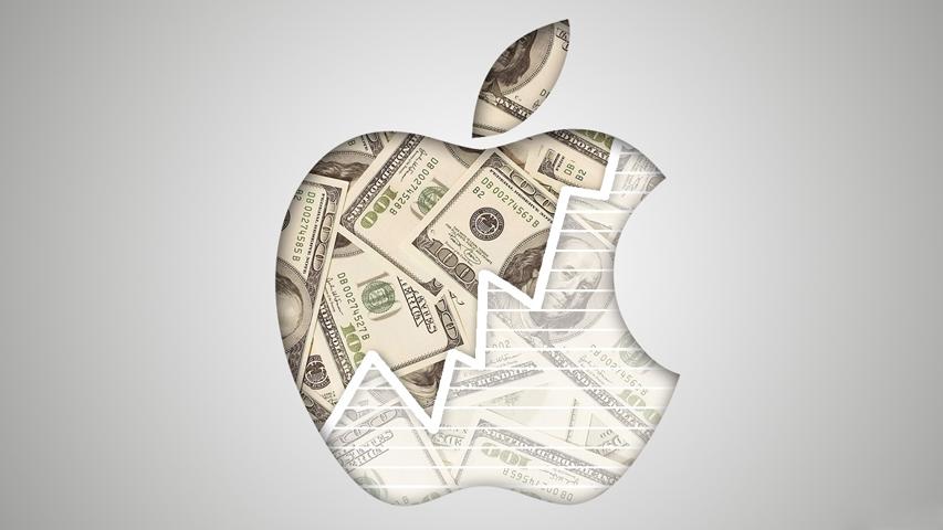 apple_деньги