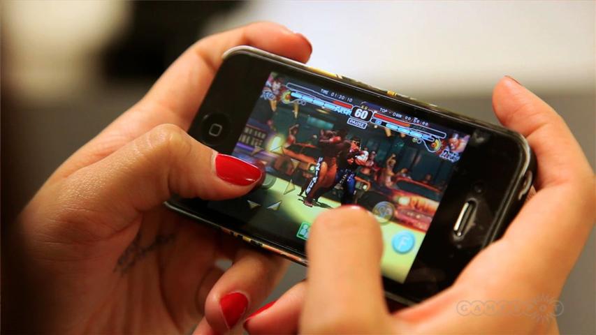 будущее_мобильных_игр