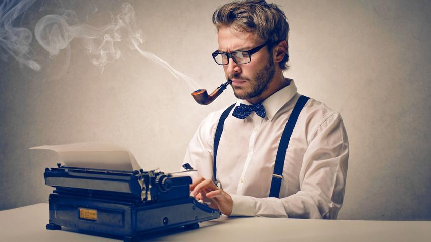как_написать_хорошее_описание_к_приложению