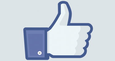 64 совета по продвижению в Facebook