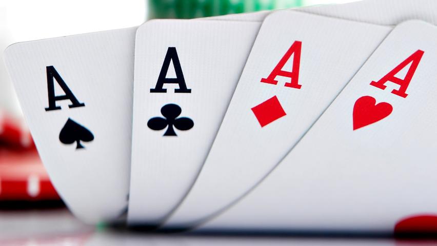 App Annie - доходы мобильных казино выросли за прошлый год на 55%