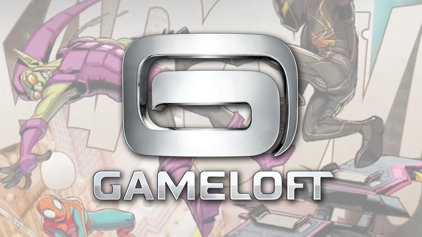 Gameloft заработала за 2014 год €227 млн