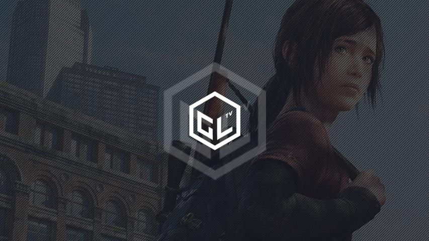 Готовится к запуску Gaming Live - альтернатива Twitch