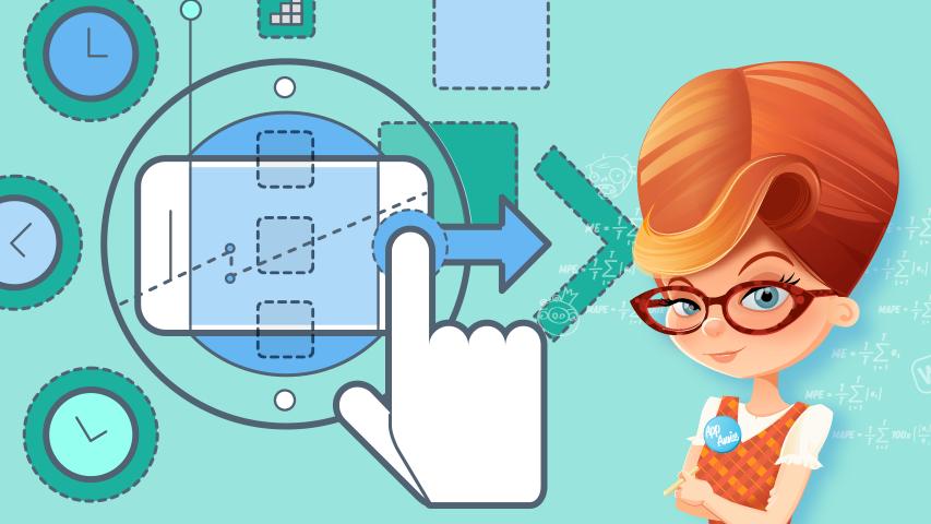 С помощью App Annie теперь можно мониторить DAU конкурентов