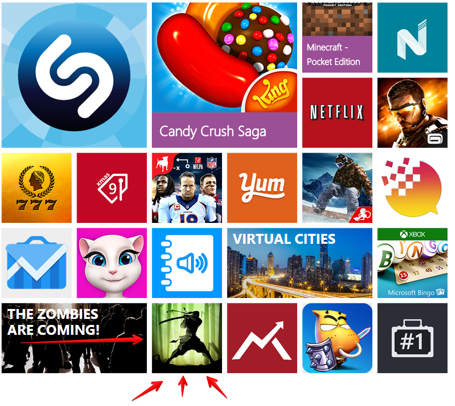 Windows Phone Apps+Games Store (United States) - Google Chrome 2014-12-15 12.13.22