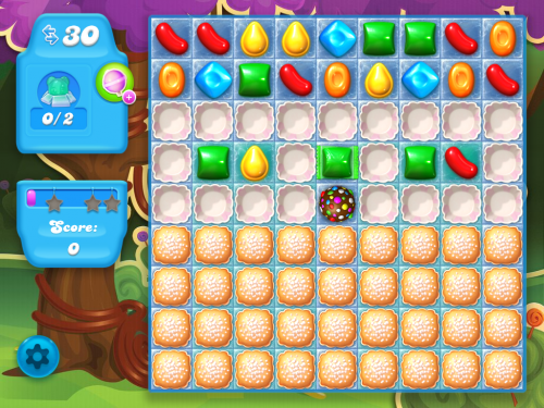 candy-crush-soda-saga-level-13