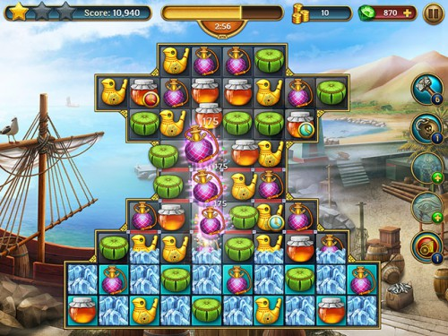 cradle-of-empires-scr-04