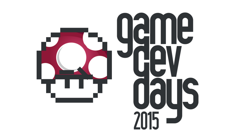 Creative Mobile анонсировала GameDev Days 2015