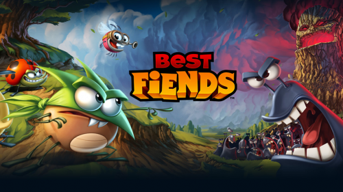 best_fiends