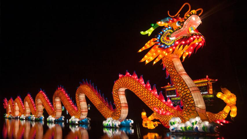 china_new_year